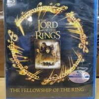 Jual The Fellowship Of The Ring Murah Harga Terbaru 2020