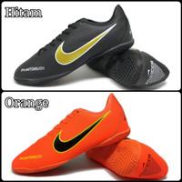 Sepatu Futsal Nike Magista X