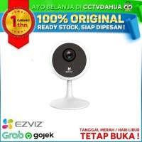 EZVIZ C1C 1080P SMART HOME IP CAMERA CCTV NIGHTVISION BERGARANSI RESMI