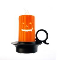 Scoop Dekorasi Halloween Lilin LED 59441403
