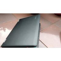 Laptop Lenovo Yoga 510 Intel i5 7200U 8GB RAM 1TB SSD TouchScreen