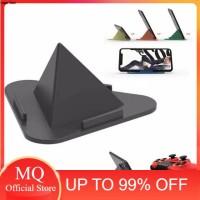 Pyramid Cellphone Bracket - Holder Handphone Piramid - Dudukan HP