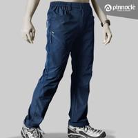 PINNACLE BARID Pants - S