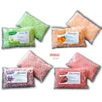 Garam Rendam / Spa Kaki 500 gram