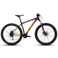 Sepeda Polygon PREMIER 4 New !!!