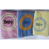 Terry Palmer Baby Towel