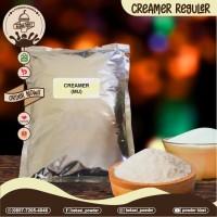 Creamer Powder Kemasan 1kg