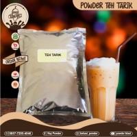 Teh Tarik Powder Premium 1kg