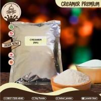 Creamer Powder Premium - 1kg