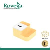 Rovega / Tempat Tisu Premium RRB 20CR