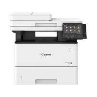 Mesin Fotocopy Canon image Runner 1643i - iR 1643i