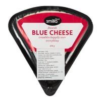 Smilla Danish Blue Cheese 100 g