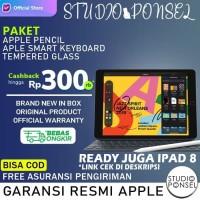 Apple iPad 7 2019 10.2 Cellular / Wifi 128GB 128 Grey Silver Gold