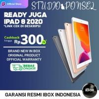 Apple iPad 7 2019 10.2 Cellular / Wifi 32GB 32 Grey Silver Gold