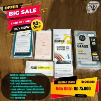 Spigen FULL TEMPERED GLASS iPhone 11 Pro Max / 11 Pro / 11 Original