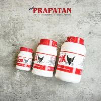 Lem Fox 150 gram / Lem putih PVAc