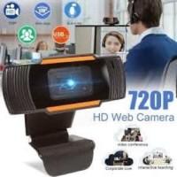 INCUS PC Camera Web Cam 13 MP