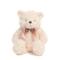 TEDDY HOUSE BEAR MARTIES BEAR 31