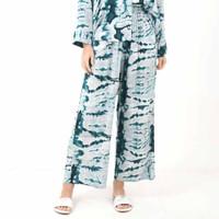 Samasta Culottes Beatrice Clothing