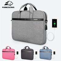 LAPTOP BAG SLEEVE CASE SOFTCASE MACBOOK AIR PRO RETINA 11 to 15 Inches