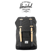 Herschel Retreat Backpack 19.5 L - Black Denim