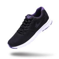 """Sepatu Olahraga Eagle Hybrid"""" Running / Lari 100% ORIGINAL"""