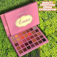 Beauty Creations Emma Eyeshadow