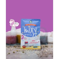 MIXY ENHANCED WITH UNICORN POWDER - BERRYLICIOUS BLEND 60.5GR