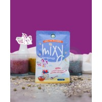 MIXY ENHANCED WITH UNICORN POWDER - BEAUTY BLEND 60.5GR