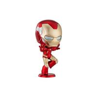 Cap Chara Marvel 4 Avengers