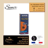 Saphir Renomat Leather Cleaner