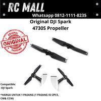 DJI Spark Original Propeller Baling Baling Original