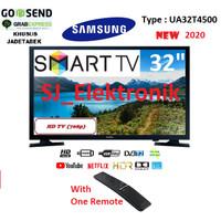 LED TV Samsung 32 Inch UA32T4500 / 32T4500 HDTV SmartTV (NEW 2020)