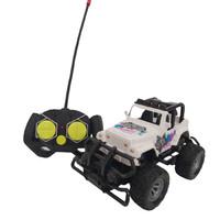 Mobil remote kontrol RC MINI CAR Mobil Remot Jeep Lion