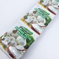 New Produk Dapur Kita Bumbu Bawang Putih Bubuk 12 X 5 Gr Terlaris