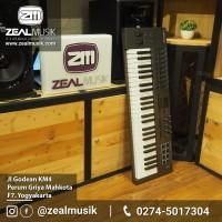 Nektar Impact LX 49+ l Midi Controller l Zeal Musik Jogja