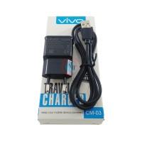 CHARGER VIVO CM-03 ORI