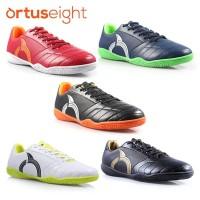 Sepatu Futsal Ortuseight Mirage IN