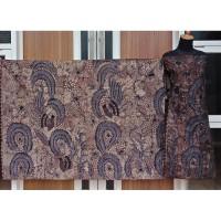 Batik Umiromlah Bahan Kain Batik Full Tulis Madura Pamekasan 0810146