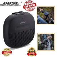 Bose SoundLink Micro Bluetooth Speaker ORIGINAL