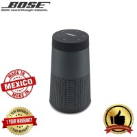 Bose SoundLink Revolve Bluetooth Original Speaker