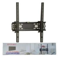 KYZUKU Bracket TV LED / LCD 26 - 55 Inch
