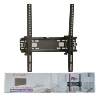 Bracket TV LED 26 - 55 Inch / LCD 26-55