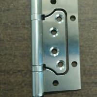 Engsel pintu jendela aluminium 4 inch
