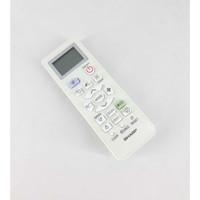 Remot Remote AC Sharp Ion Plasmacluster Eco CRMC-A901JBEZ Original Pab