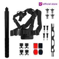 Accessories Insta360 Snow Bundle