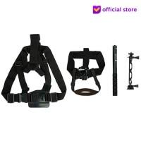 Accessories Insta360 Skate Bundle
