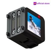 Core Monitor Insta360 One R