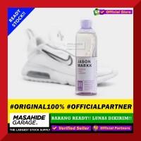 ORIGINAL 100% Jason Markk 8oz 236ml Shoe Cleaner Pembersih Sepatu no.1
