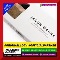 ORIGINAL 100% Jason Markk SUEDE KIT Perawatan sepatu Suede Nubuck